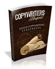 Copy Writers Blueprint